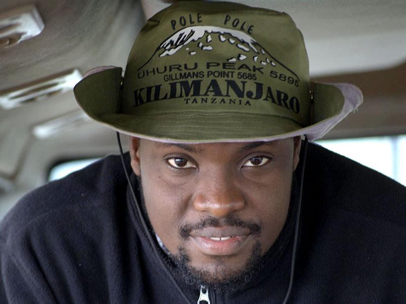 Muhumuza: Top business journalist joins MTN – PML Daily