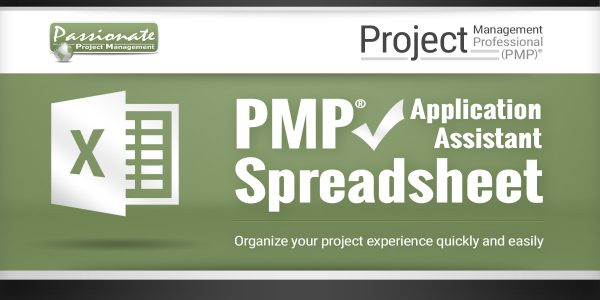 Pmp Concepts Learning Series Pm Learning Solutions
