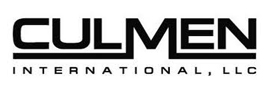 Culmen International