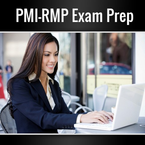 pmi-rmp exam prep training course