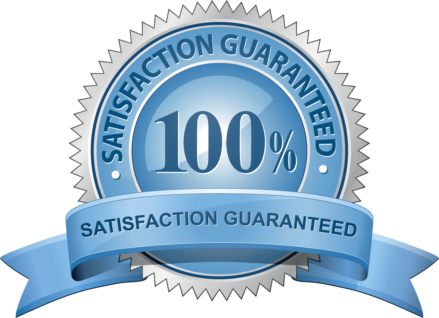 corporate onsite training 100 % satisfaction guaranteed