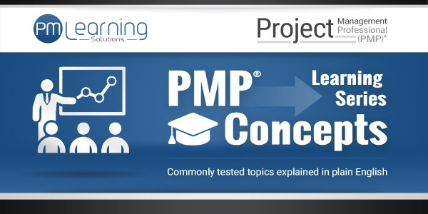 pmp-concepts-lerning-series