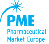 Pharmaceutical market research