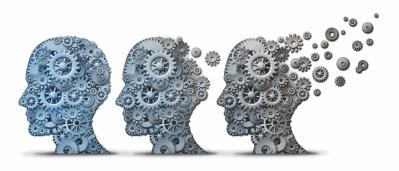 Insomnia Causes Alzheimers - Telugu Health News