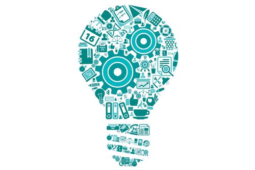 Value-based assessment - PMLiVE