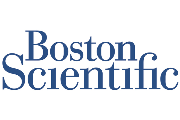 Image result for boston scientific