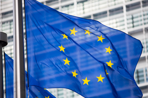Pfizer/BioNTech and Moderna increase COVID-19 vaccine supplies to the EU
