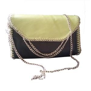 hautetotes etc - purse