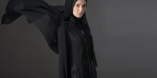 hijab-benis