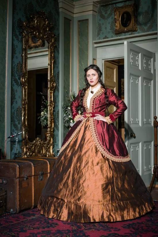 rita_ramnani__costumes_by_olya_wallington