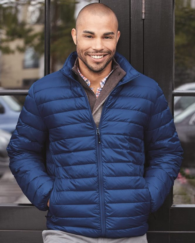 weatherproof__32_degrees_packable_down_jacket