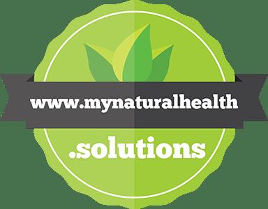 mynaturalhealthsolution