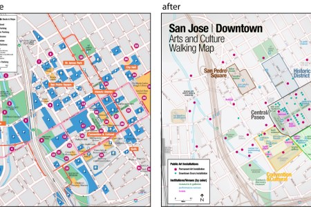 downtown san jose map » Path Decorations Pictures   Full Path Decoration