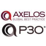 P3O training