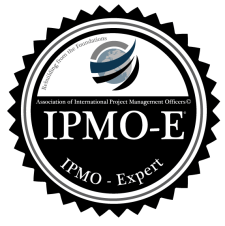 AIPMO IPMO-Expert