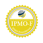 IPMO-Foundation