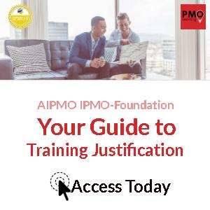 AIPMO IPMO-Foundation