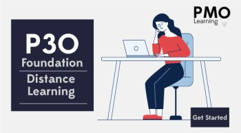 P3O Distance-Learning