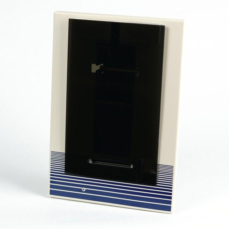 Pmp Printer Door Assembly For Veeder Root Tls 300 Amp 350