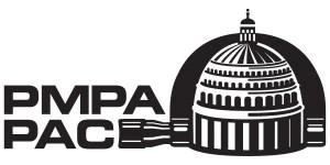 PMPA PAC logo