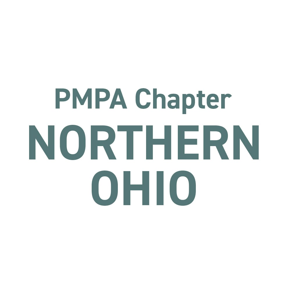 PMPA Chapter - Northern Ohio