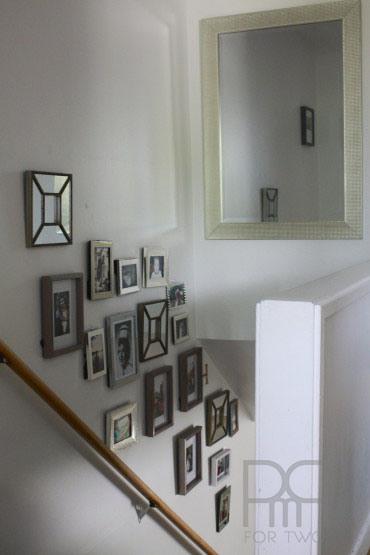 stair-case-3