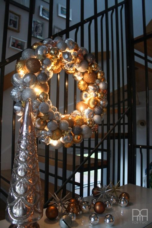 ornament wreath 2