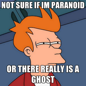 not-sure-if-im-paranoid-or-there-really-is-a-ghost