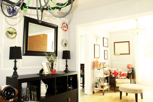 apartment therapy the big reveal pmq for two