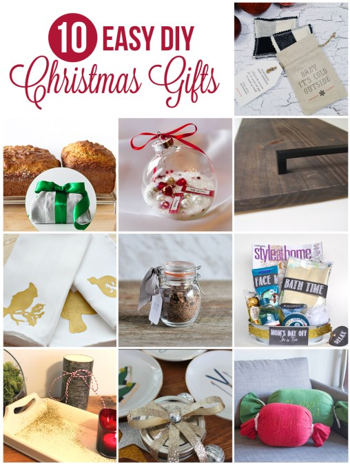 10-DIY-Christmas-Gift-Ideas