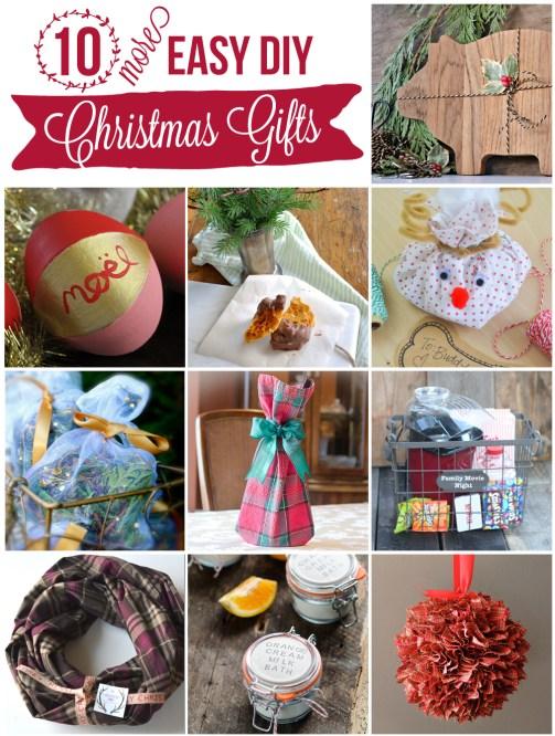 10-More-DIY-Christmas-Gift-Idea