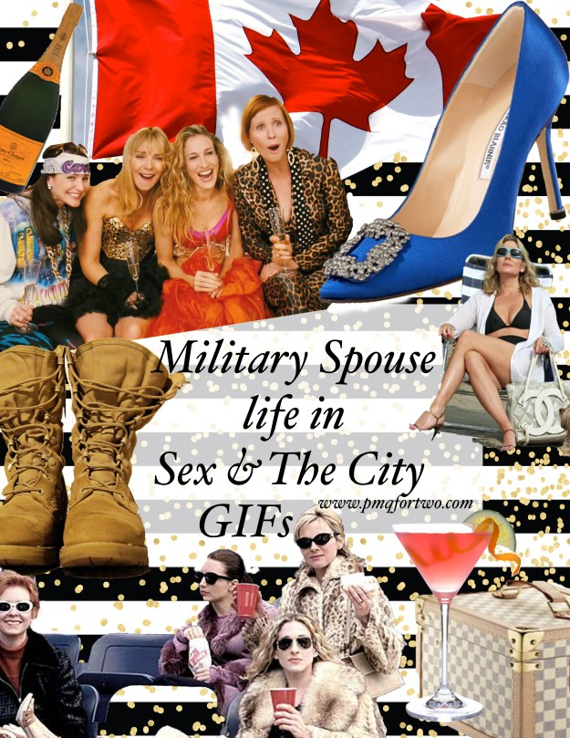 Title image for SATC post