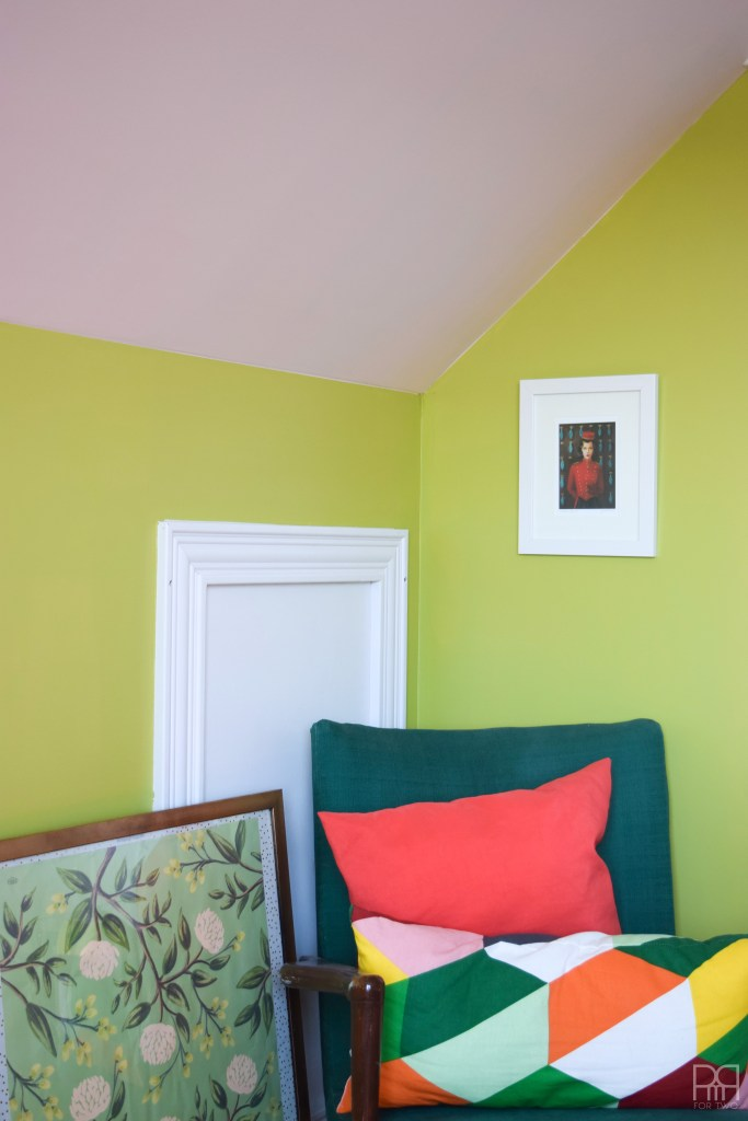 new paint colours master bedroom