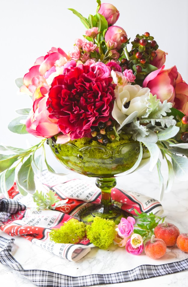 fall-floral-centerpiece-14