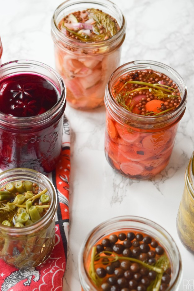pickled-fall-vegetables-12