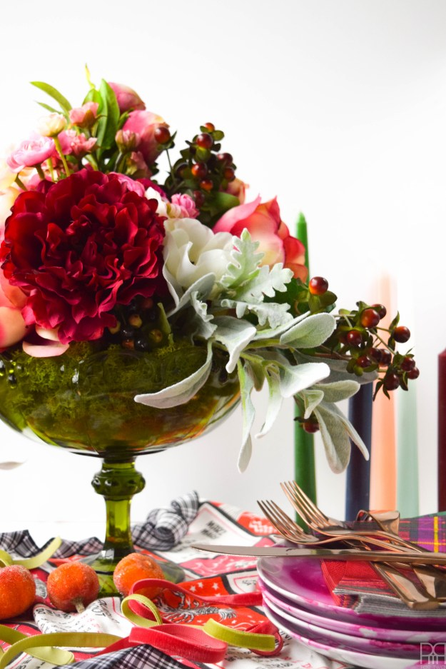 fall-floral-centerpiece-8