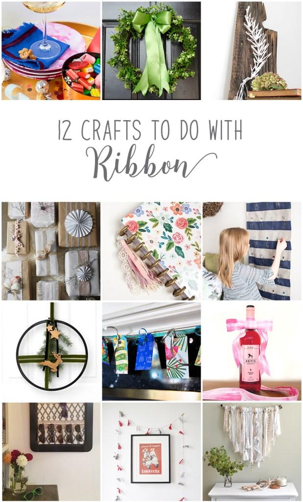12monthsofdiy-october-ribbon-diy-craft-ideas