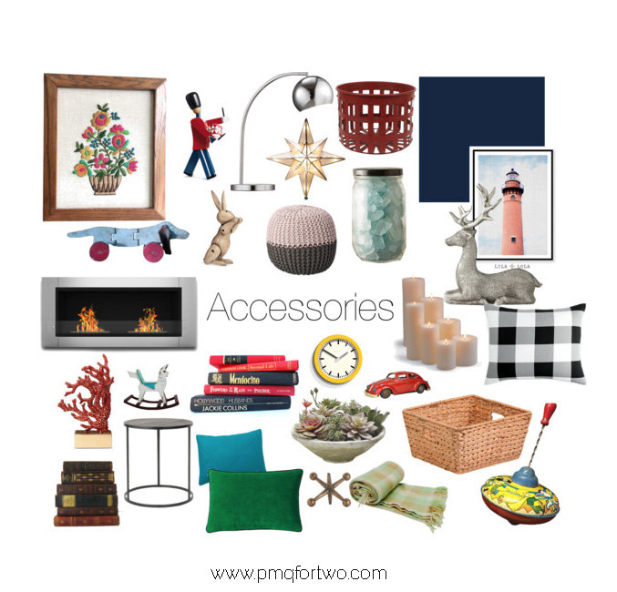accessories-screenshot