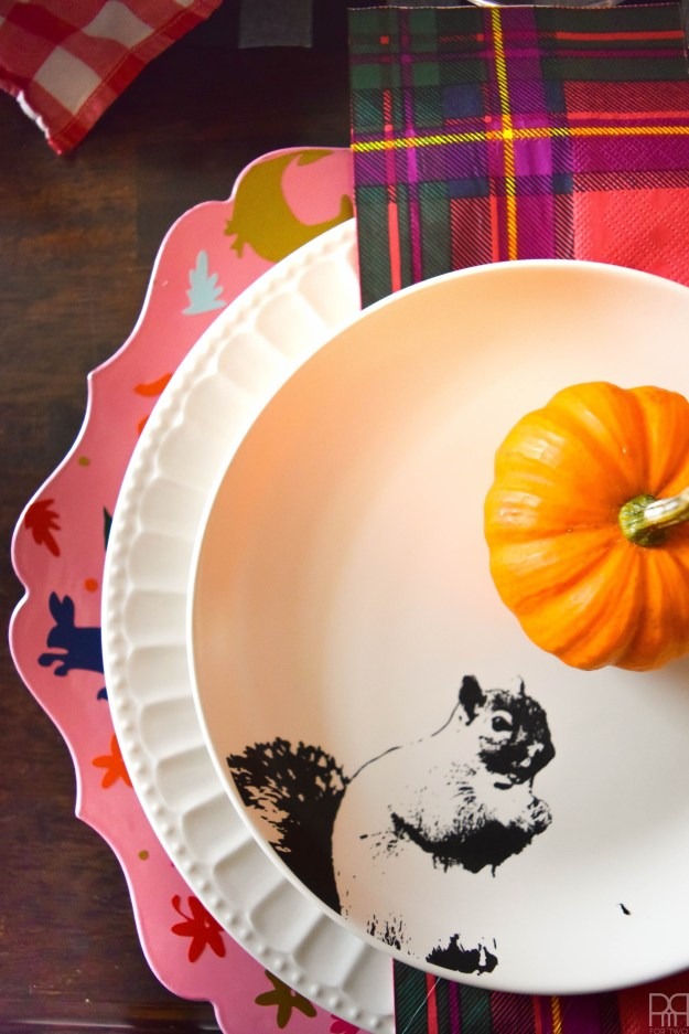 eclectic-and-colourful-thanksgiving-tablescape-13