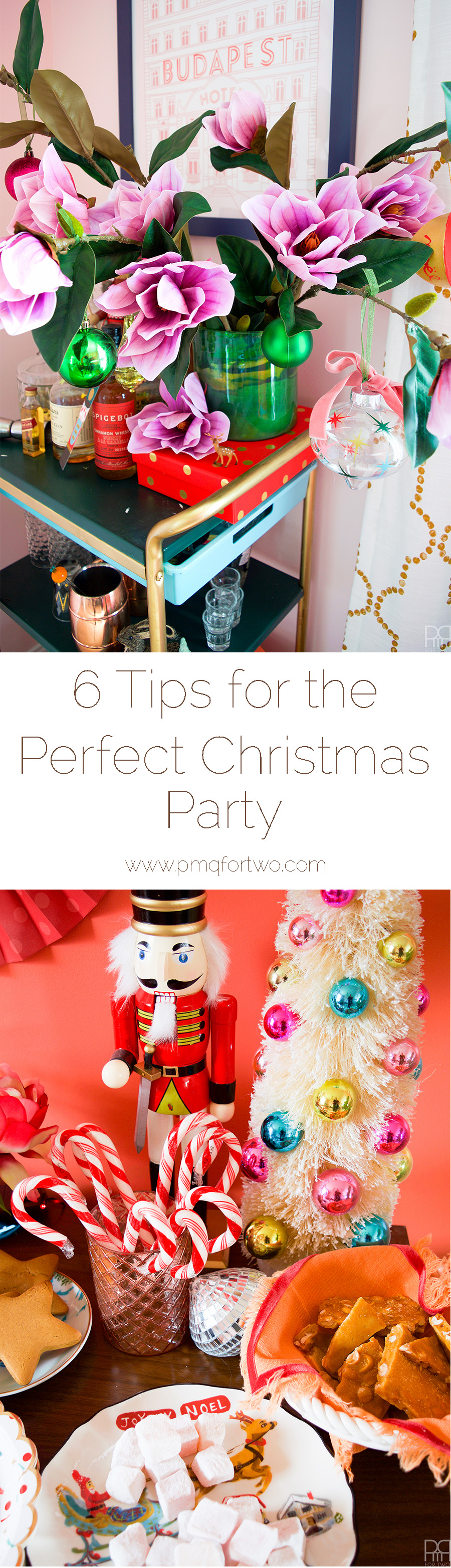 6-tips-for-the-perfect-christmas-party