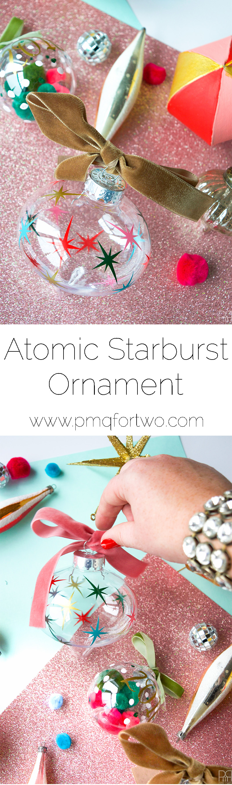 atomic-starburst-ornament