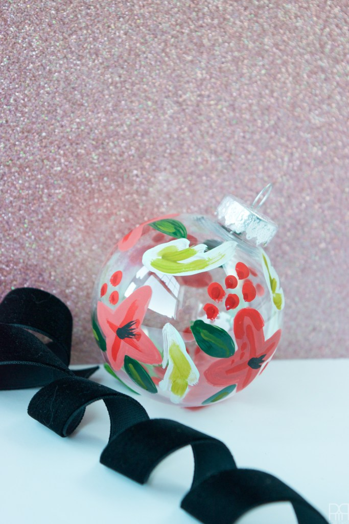 diy-painted-ornaments-11