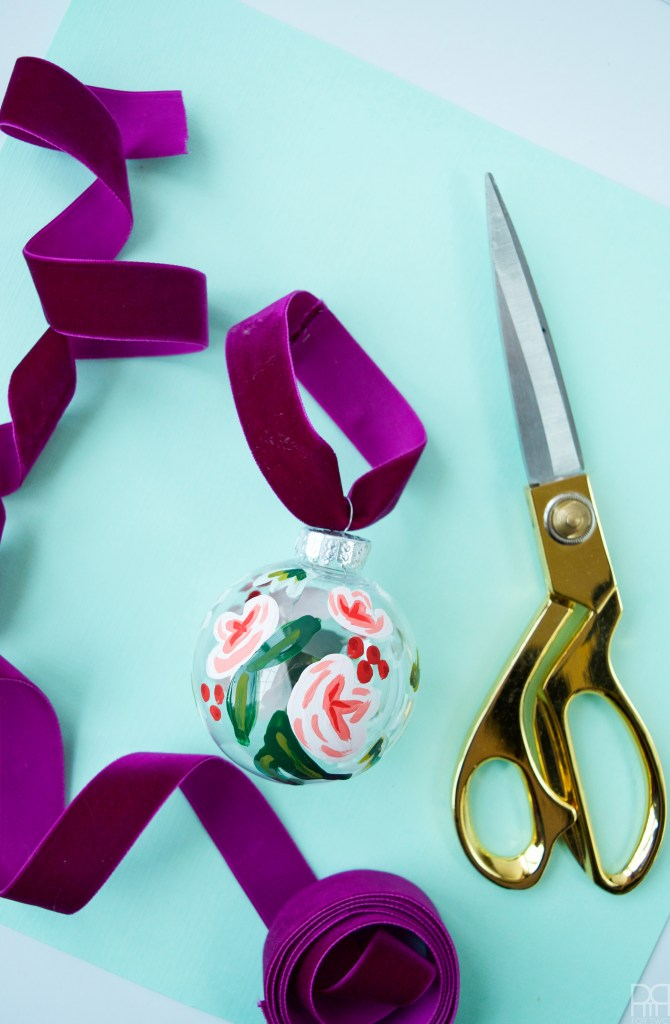 diy-painted-ornaments-16