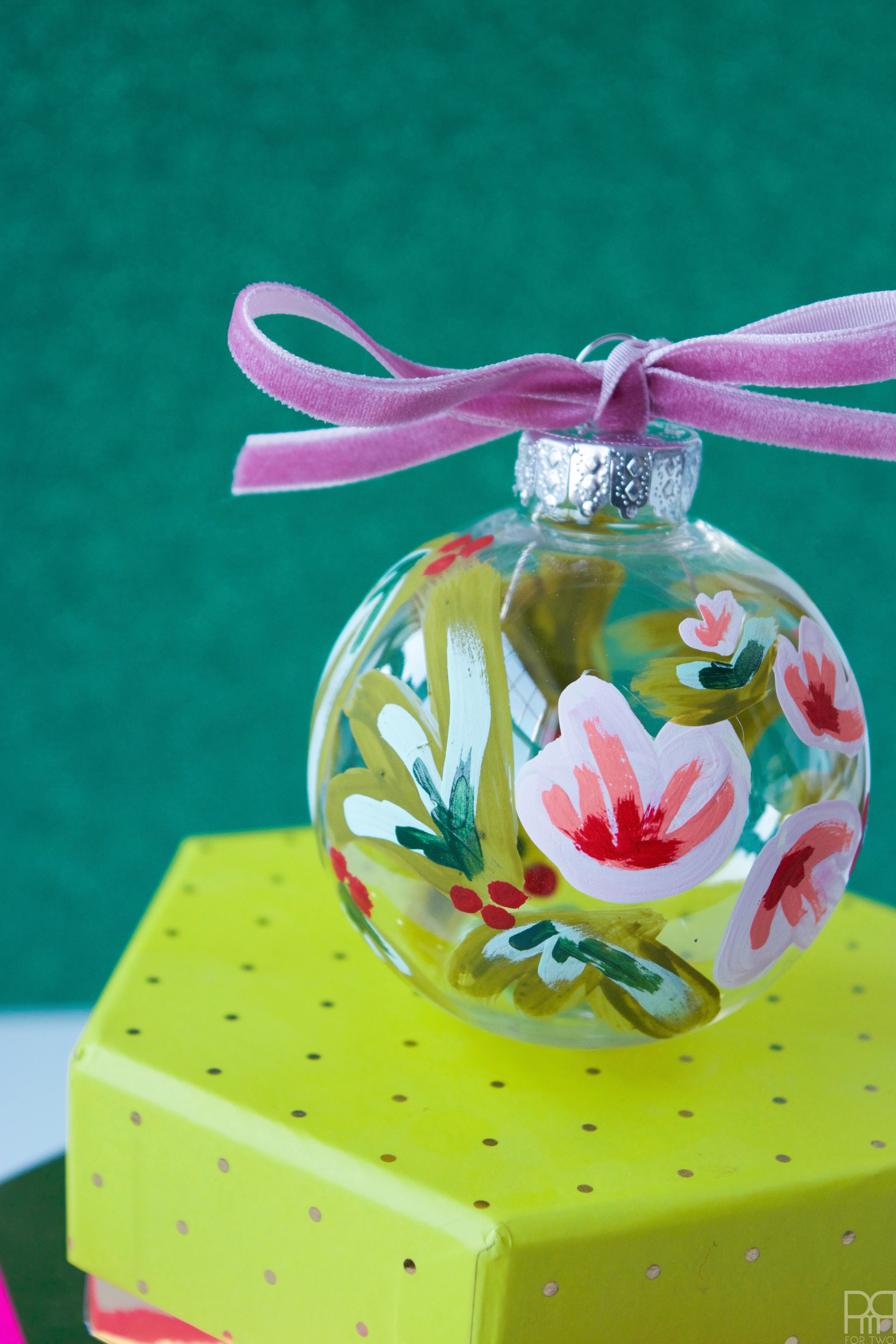 diy-painted-ornaments-6