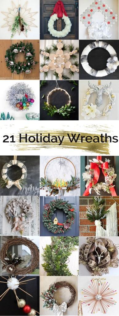 holiday-wreath-blog-hop-2016-pinterest-image
