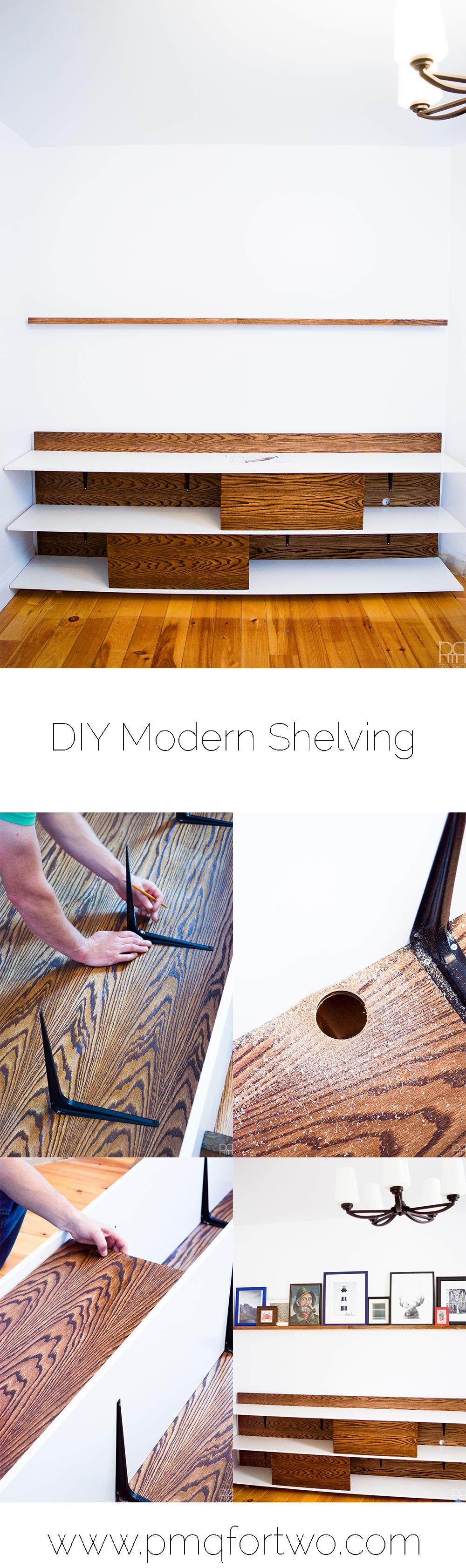 modern-shelving