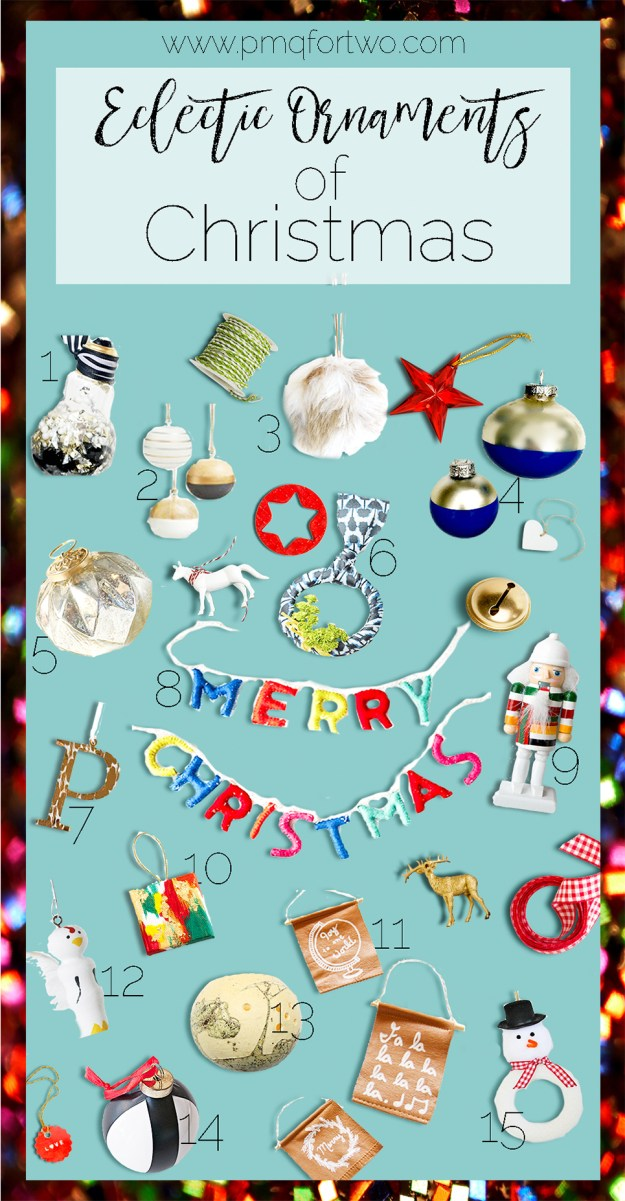 eclectic-ornaments-of-christmas-for-pmq-for-two