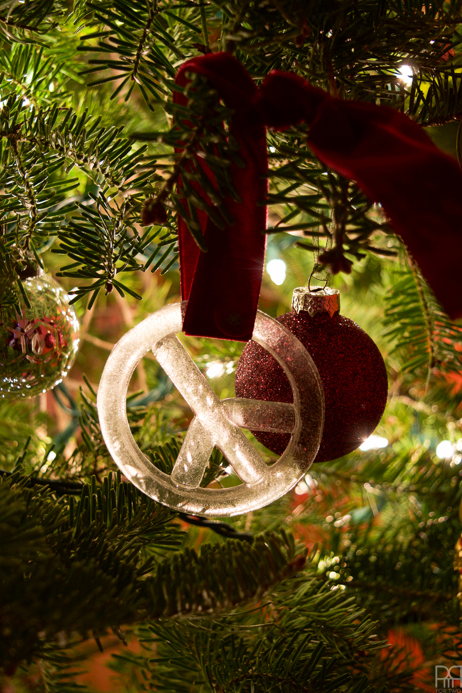 my-home-style-eclectic-bauble-tree-14