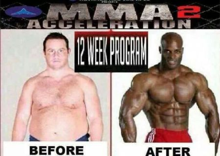 Image result for before and after funny