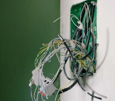 impianto elettrico condominiale requisiti